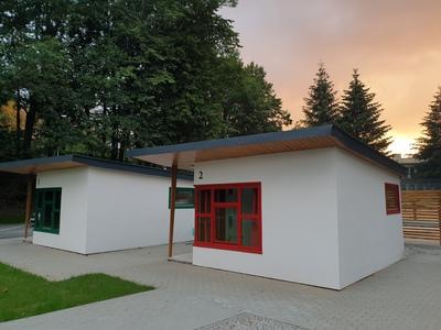 Galeria Osada Chmielaki