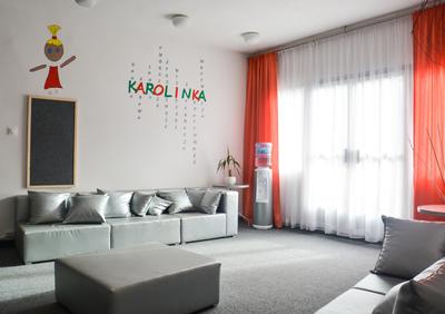 Galeria Karolinka DWD