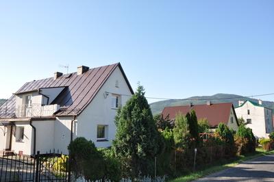 Galeria U Agnieszki