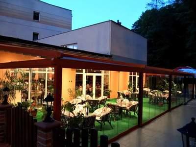 Galeria Hotel Sudety